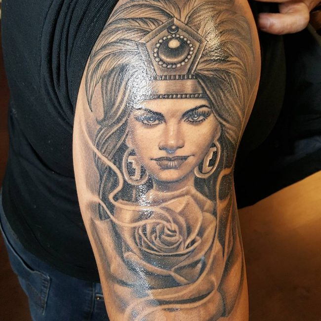 aztec-tattoos_-5