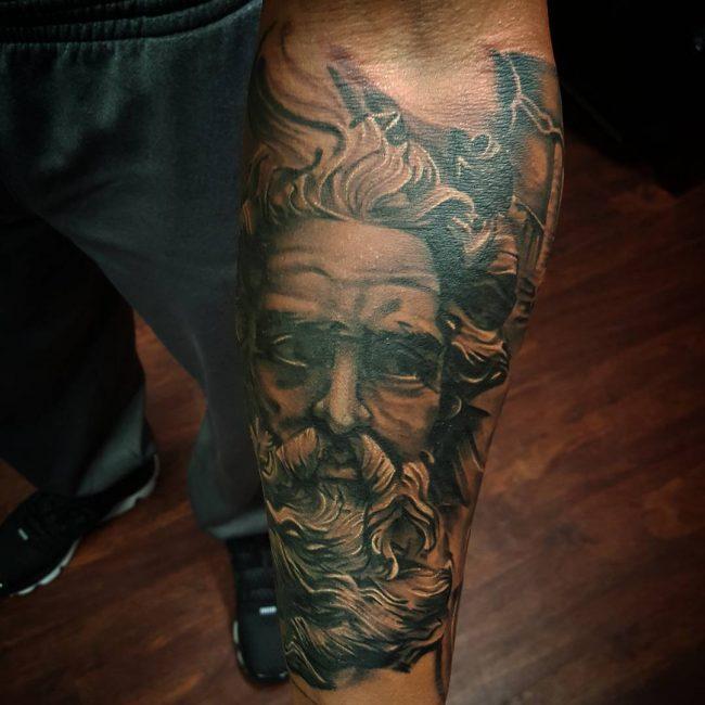 greek-tattoos_-1