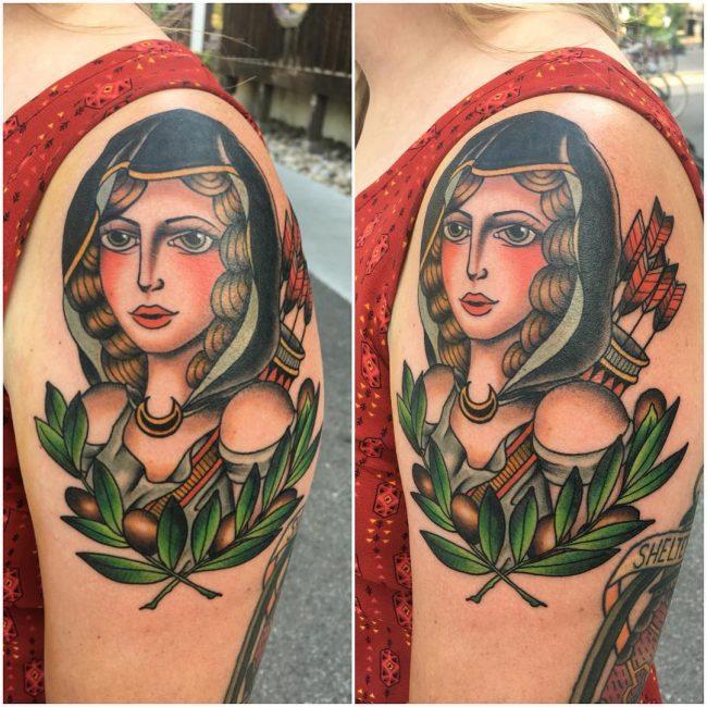 greek-tattoos_-2