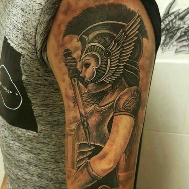 greek-tattoos_-4