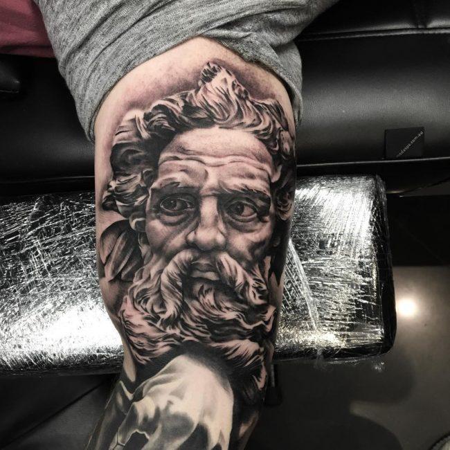 greek-tattoos_-5