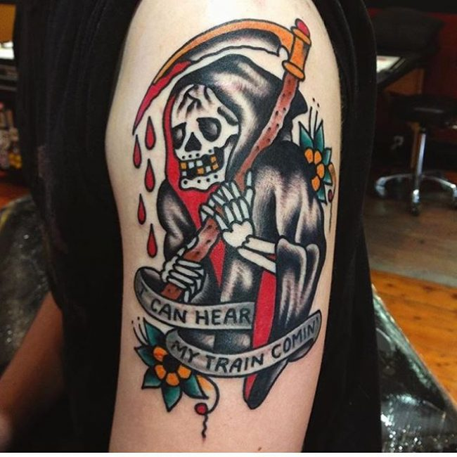 grim-reaper-tattoos_-2