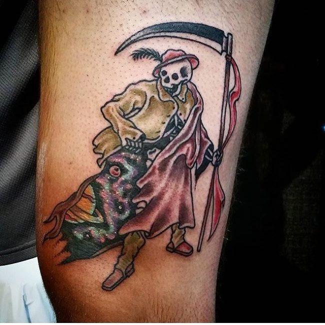 grim-reaper-tattoos_-3