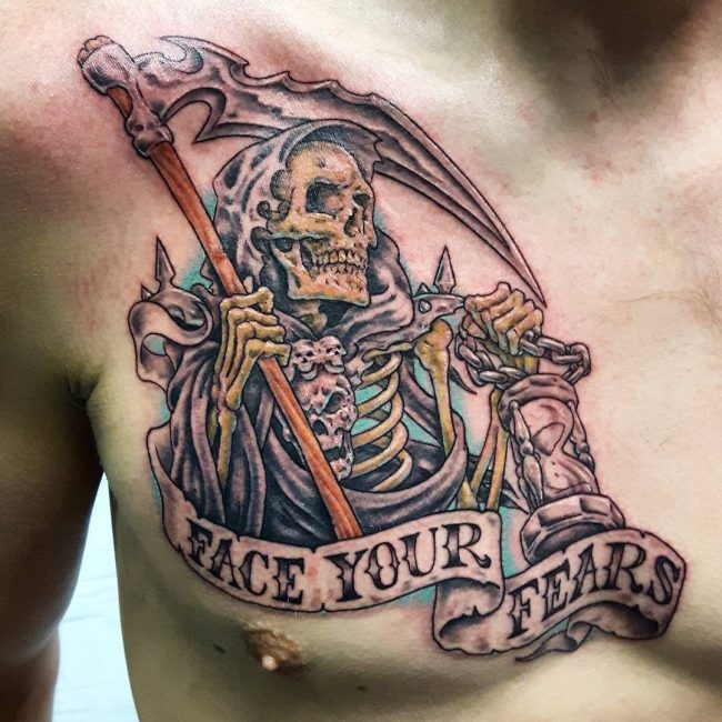 grim-reaper-tattoos_-5