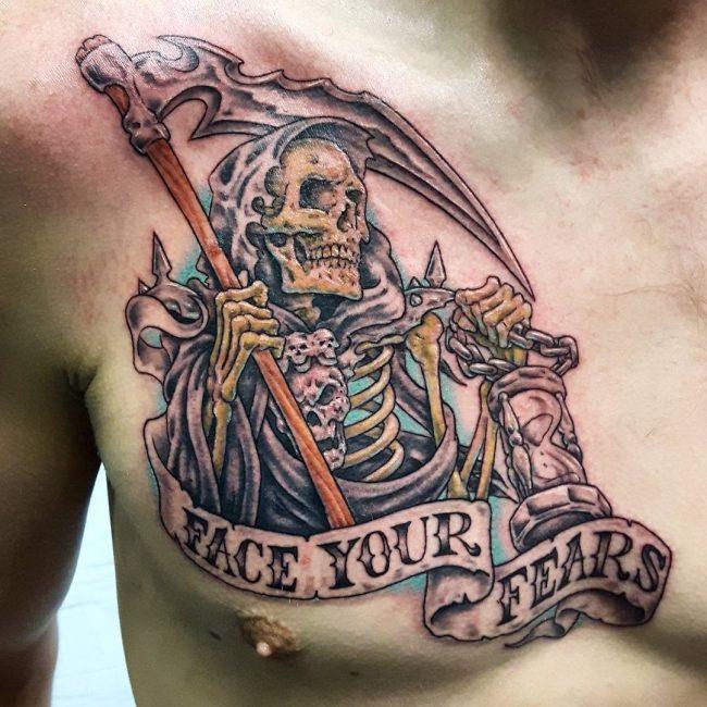 grim-reaper-tattoos_-5