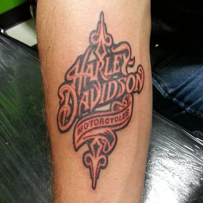 Tattoo Designs Hd Images: Tattoo Image Hd