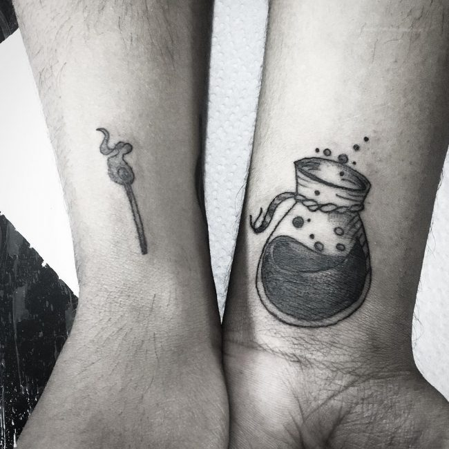 harry-potter-tattoos_-2