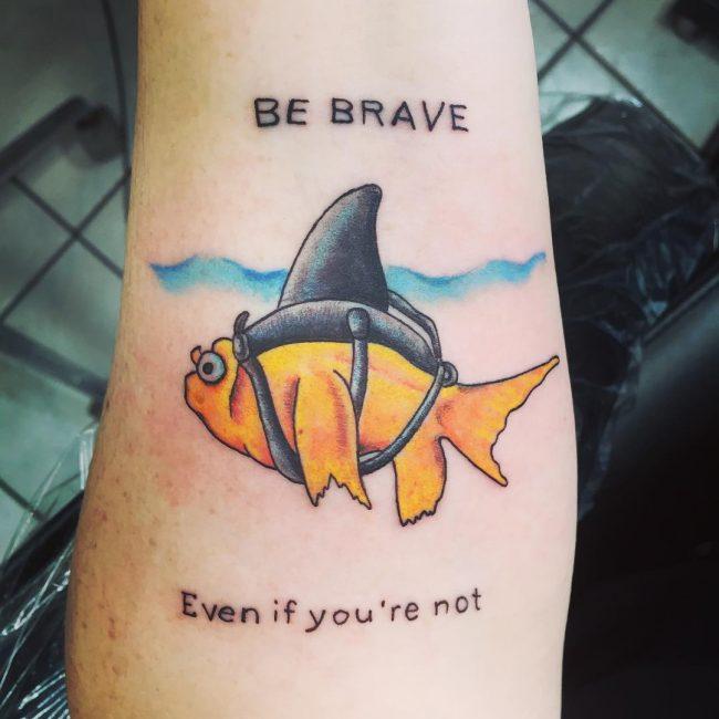 inspirational-tattoos_-2
