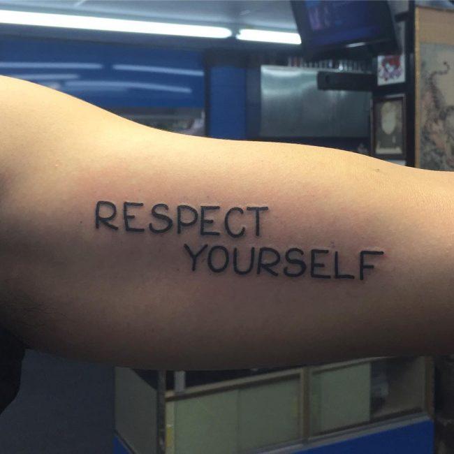 inspirational-tattoos_-3