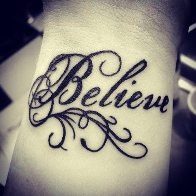 inspirational-tattoos_-5
