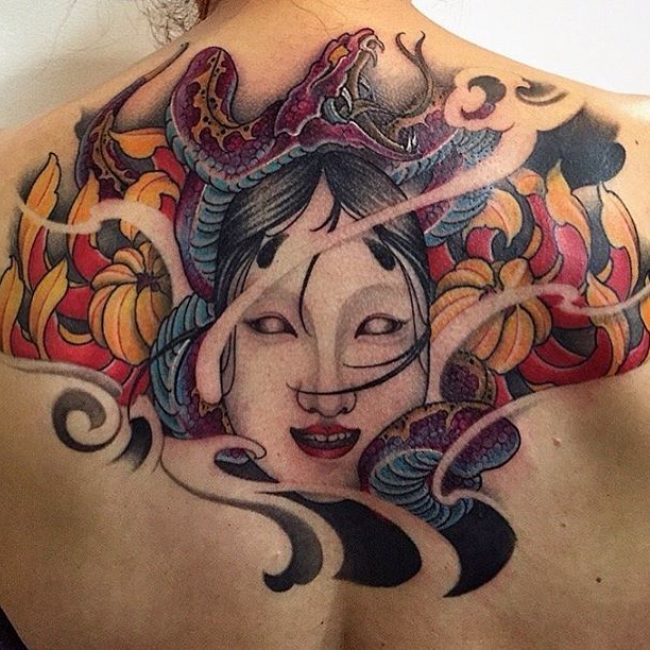 japanese-mask-tattoos_-1