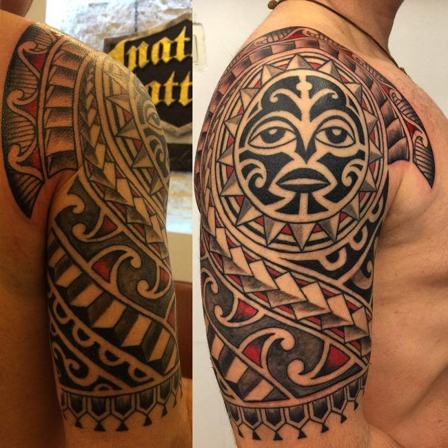 maori-tattoos_-2