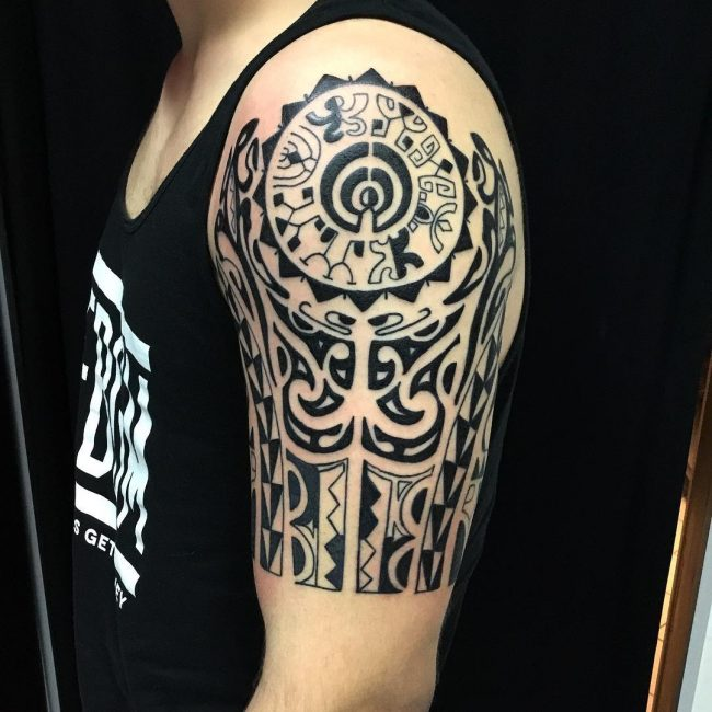 maori-tattoos_-4