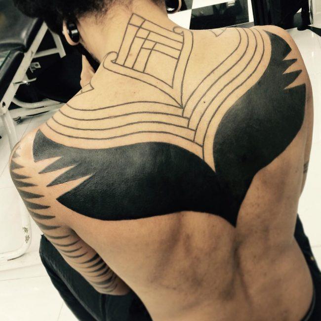 maori-tattoos_-5