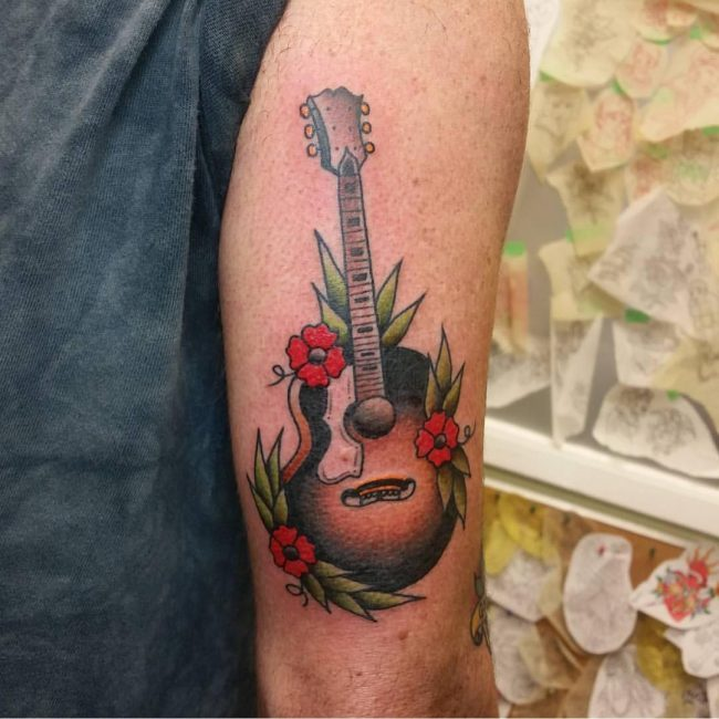 music-tattoos_-1