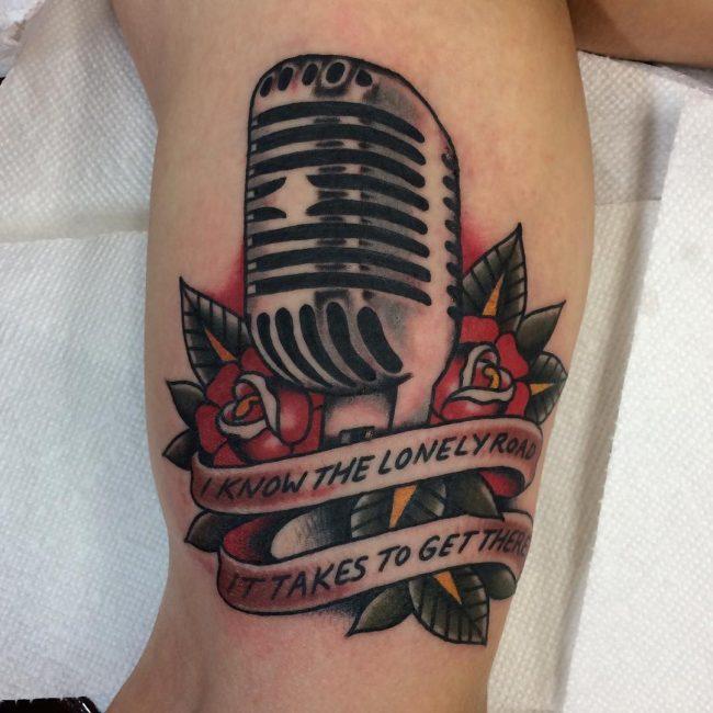 music-tattoos_-5