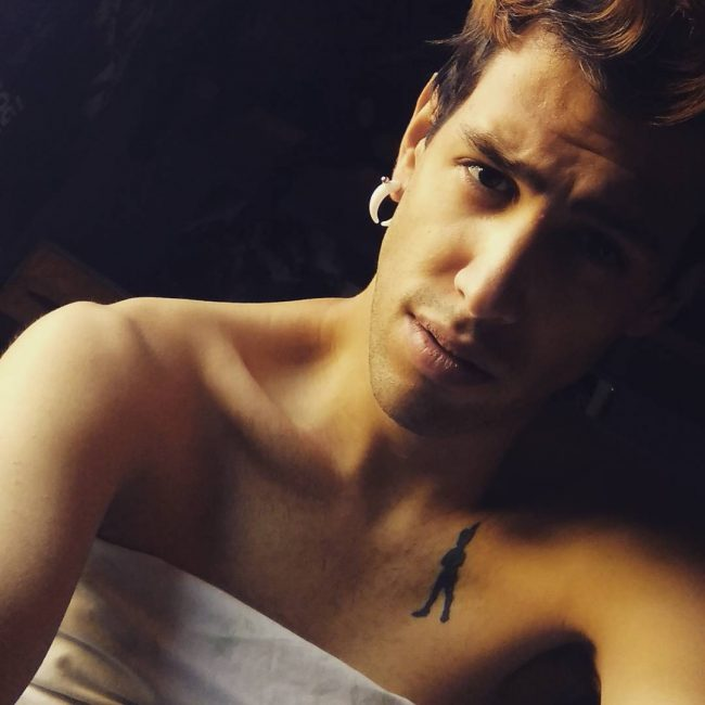 peter-pan-tattoos_-1