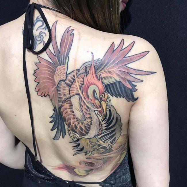 phoenix-tattoos_-1