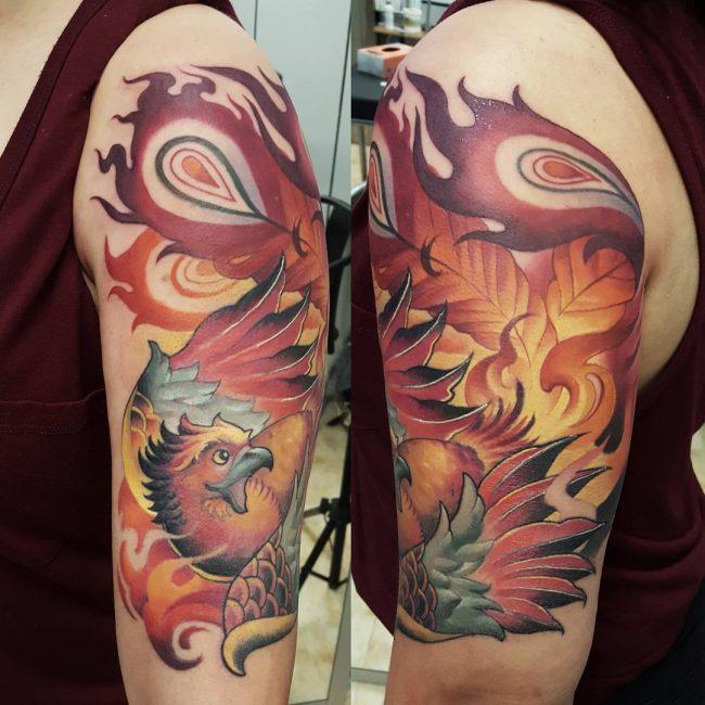 phoenix-tattoos_-3