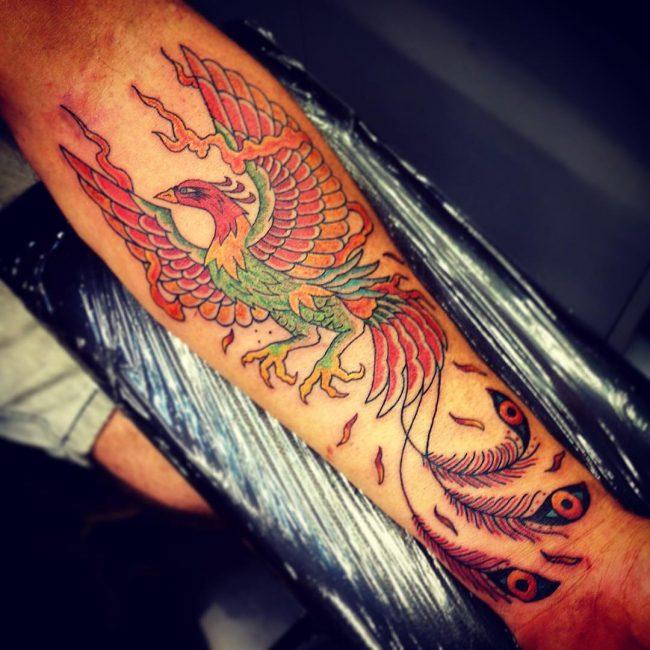 phoenix-tattoos_-4