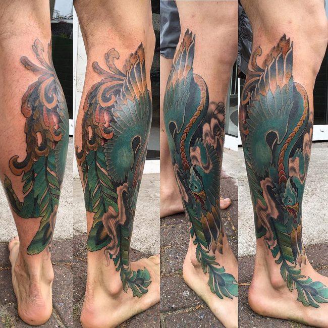 phoenix-tattoos_-5