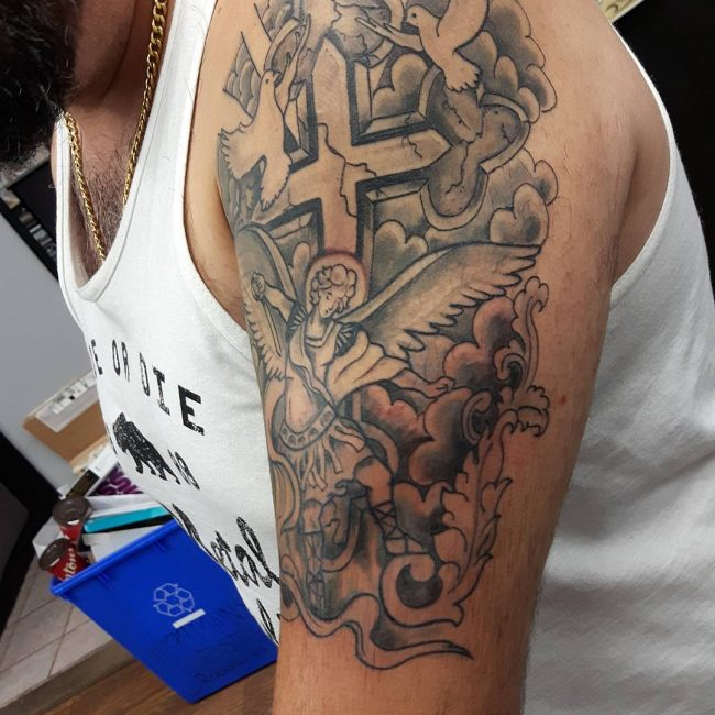 st-michael-tattoos_-1