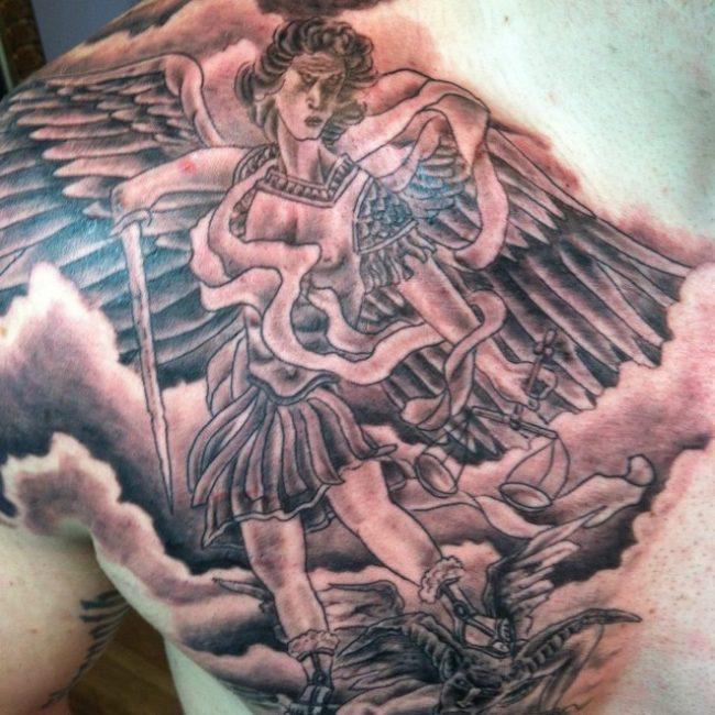 st-michael-tattoos_-2