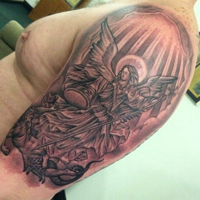 st-michael-tattoos_-3