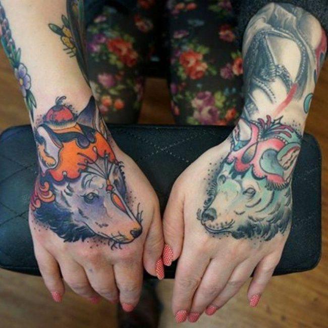 wolf-tatoos_-2