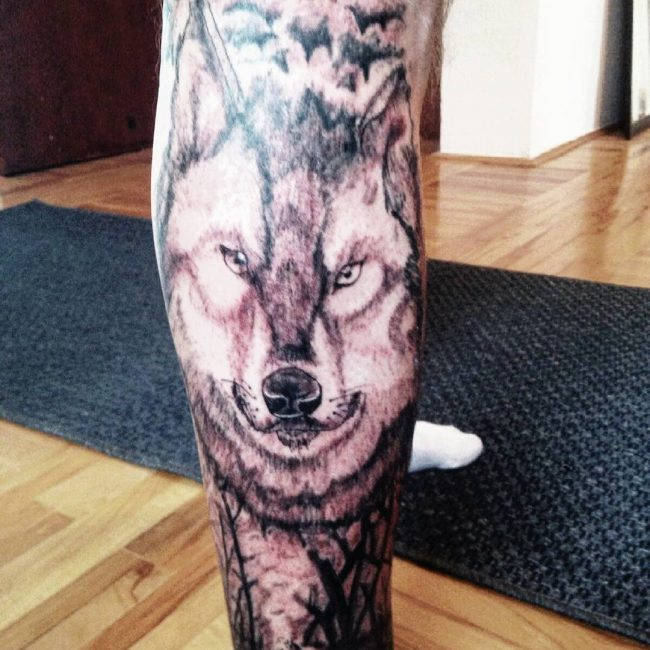wolf-tatoos_-3