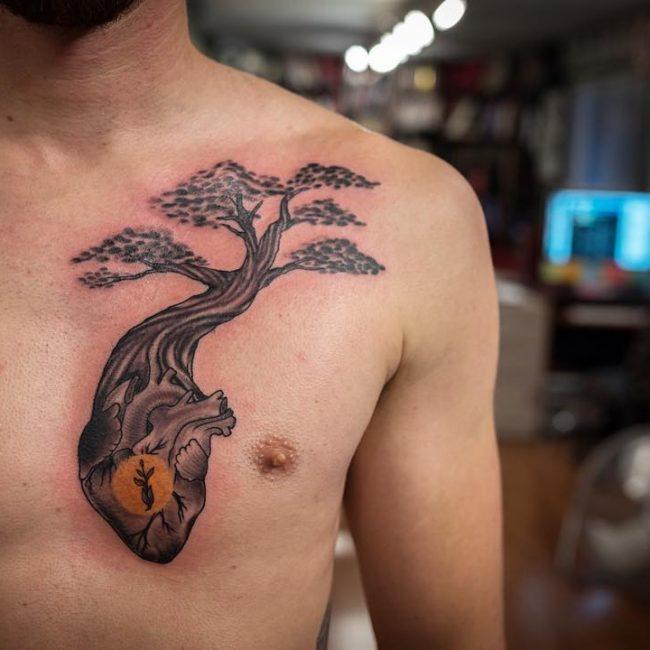 anatomical-heart-tattoos_-1