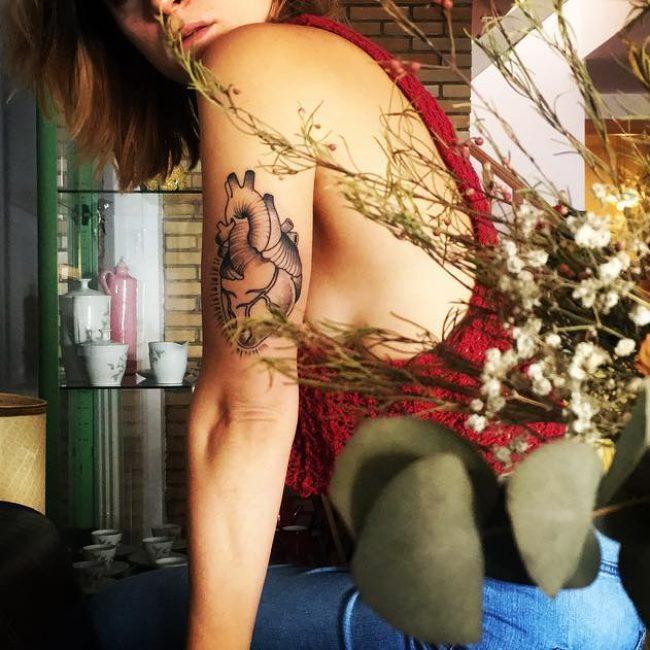 anatomical-heart-tattoos_-4