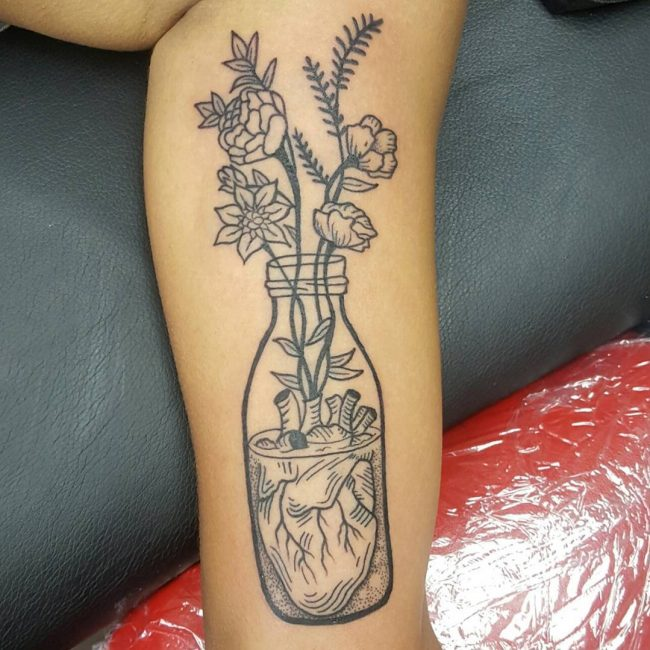 anatomical-heart-tattoos_-5