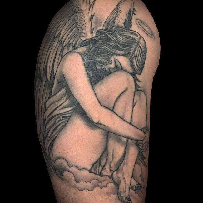 angel-tattoo_-1