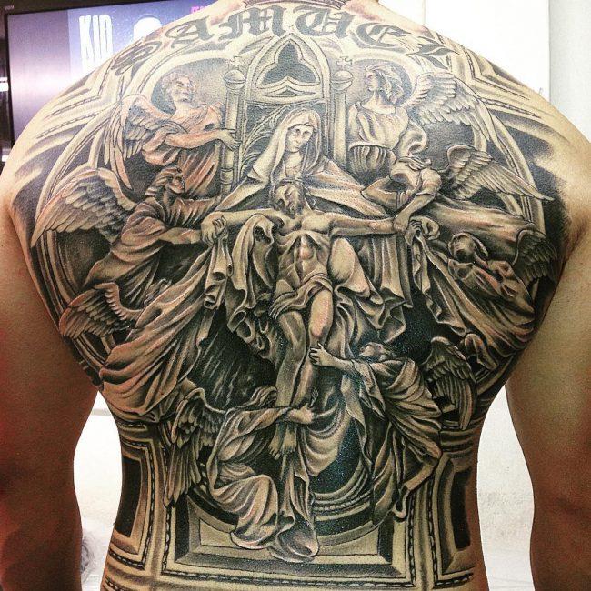 angel-tattoo_-2