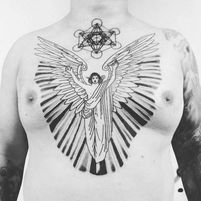 angel-tattoo_-3