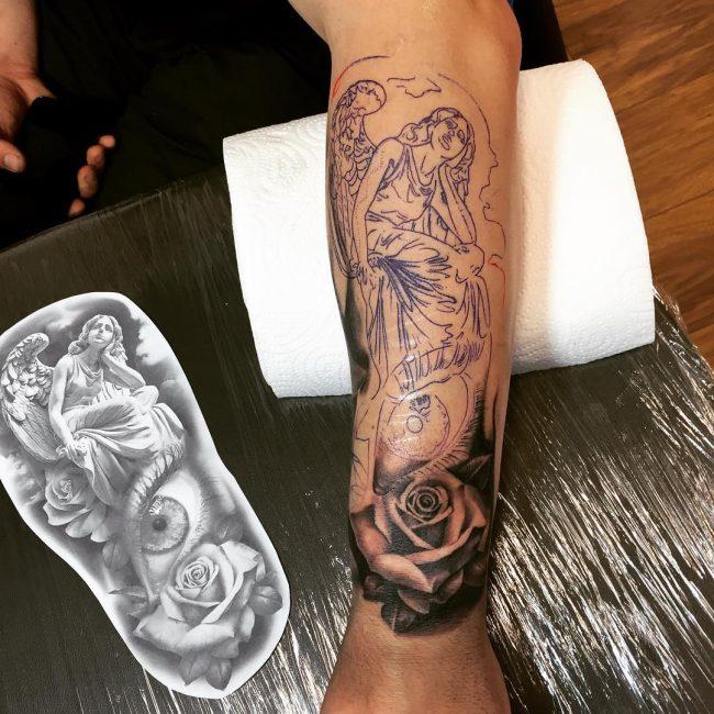 angel-tattoo_-4