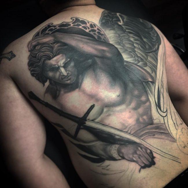 angel-tattoo_-5