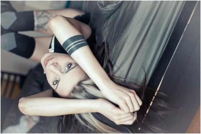 Brassard-tatouage (31)