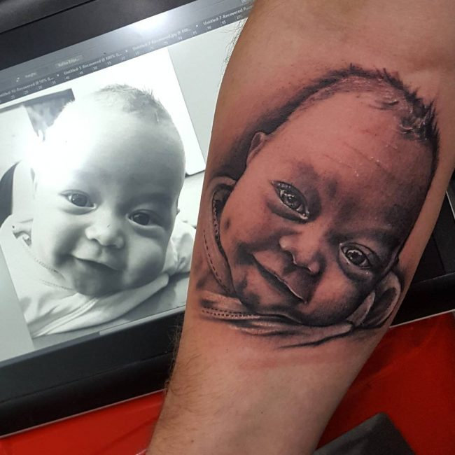 baby-tattoo_-1
