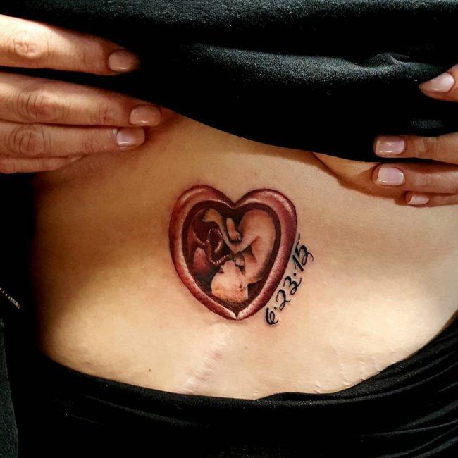 baby-tattoo_-2