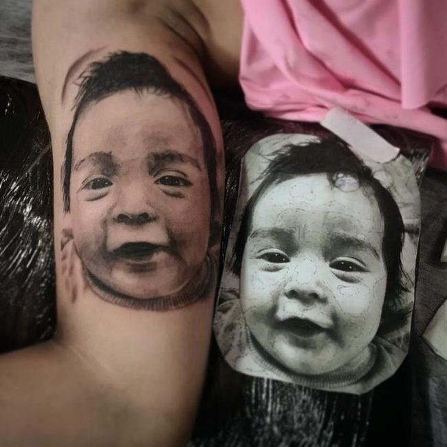 baby-tattoo_-5