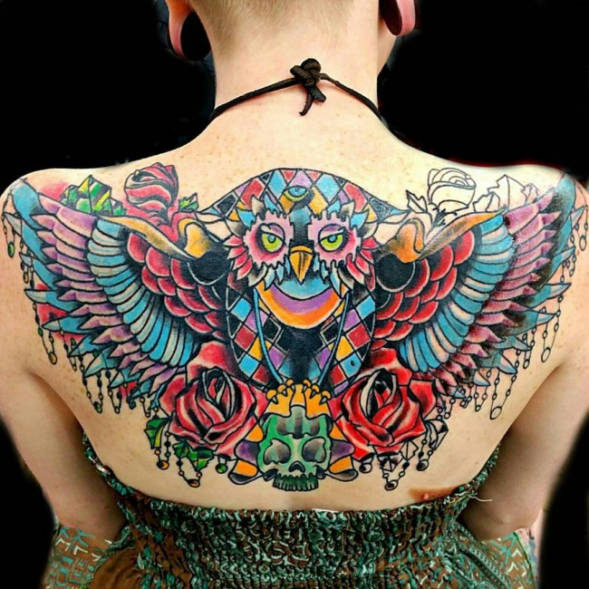 back tattoo (1)