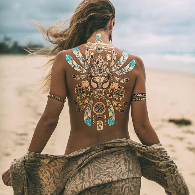 back tattoo (2)