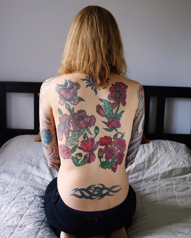 back tattoo (3)