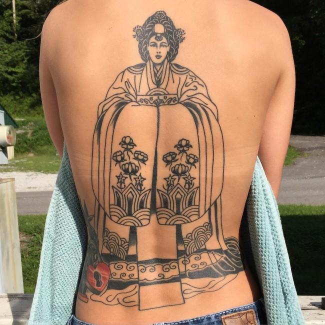 back-tattoo (37)
