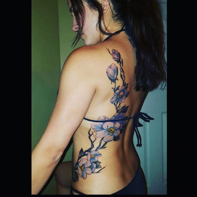 back tattoo (4)