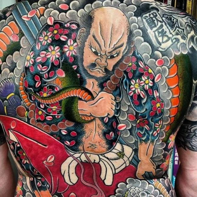 back tattoo (5)