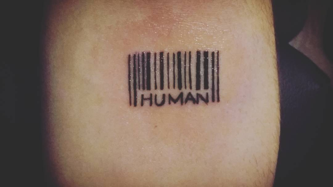 7251991f1 Other people will get these tattoos as a statement of art and for those who  understand the tattoo it has all the characteristics of a quality work of  art.