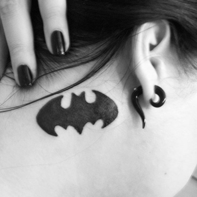 batman-tattoo_-2